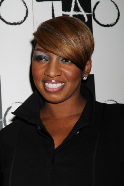 unveiled the popular trend of nene leakes hairstyle three ring circus ...