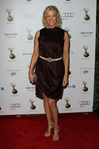 The Television Academy's 64th Primetime Emmy Awards Performers Nominee Reception