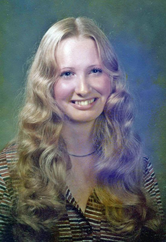 70 S Long And Wavy