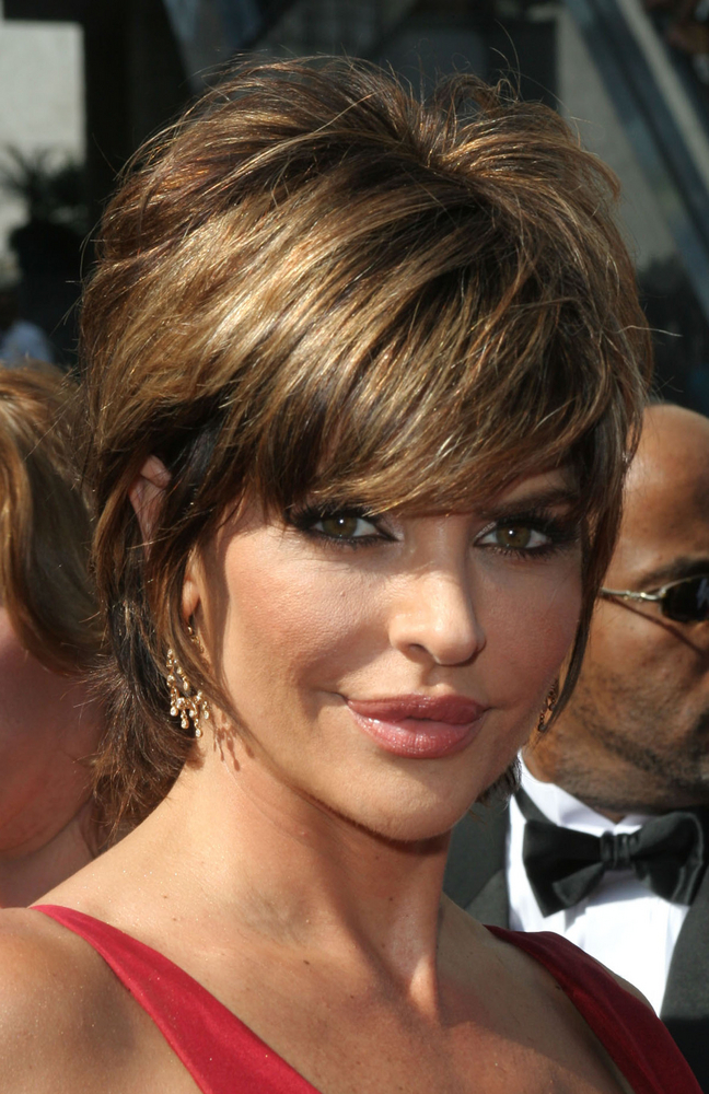 modern hair styling shag hairstyles page 2 4294